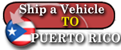 Ship a vehicle to Puerto Rico with Compass Vehicle Shipping